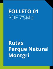 Fulleto01_ESP_LifePleteraWeb_marc15