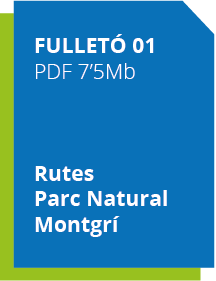 Fulleto01_LifePleteraWeb_marc15