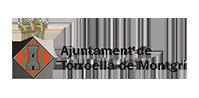 AjuntamentTorroella1