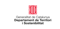 Generalitat1