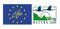 LogoLife_Natura20001