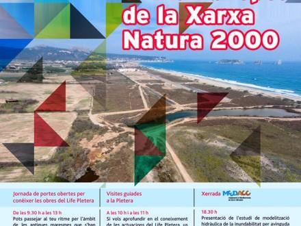 DI_Xarxa_Natura_2000_2016