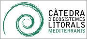 catedra