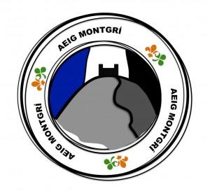 AEIG Montgrí