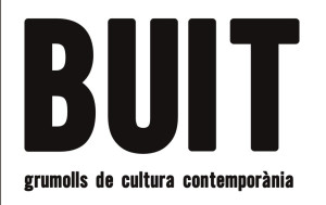 Logo BUIT
