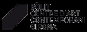 logo Bolit