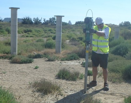 mesura aigua baix ter (1)
